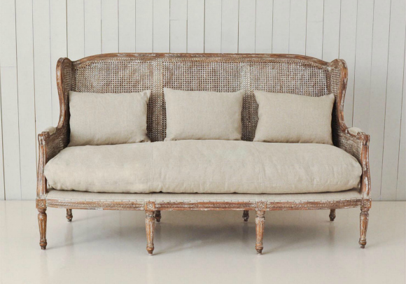 Trending - French country sectional sofas ...