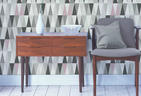 <b>Get the Look: </b>Mid-century &#038; Scandi
