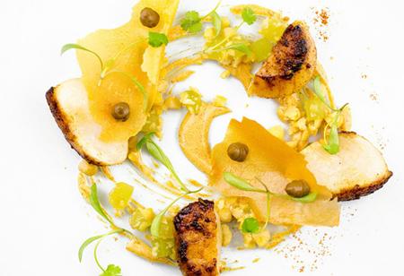 spice-tandoori-scallops