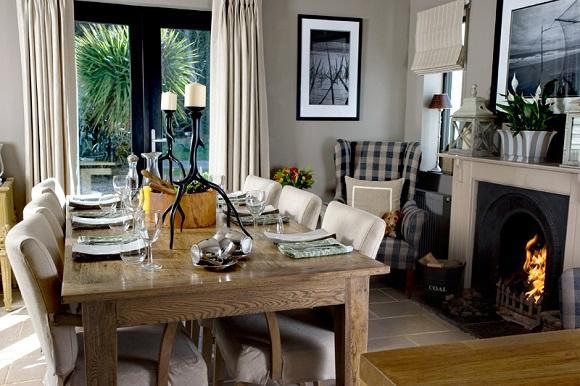 28 best 20 scottish decor ideas 1000 ideas about scottish decor on pinterest plaid celtic Home design concepts ebensburg pa