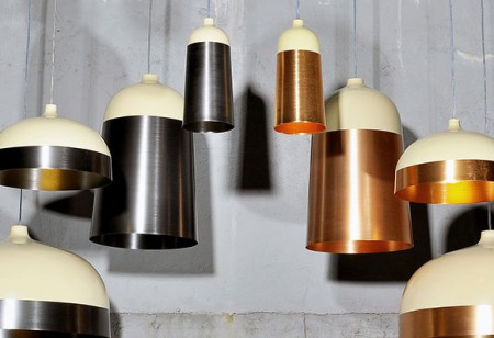<b> Editor&#8217;s Pick: </b> The pendant light you need in your life