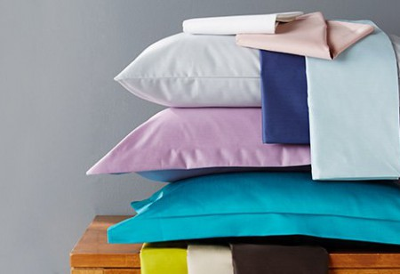 <b> Editor&#8217;s pick: </b> Hotel Living&#8217;s new season bedding lands at ACHICA