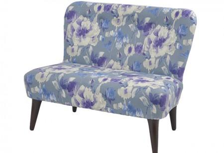 <b> Editor&#8217;s pick: </b> The botanical sofa