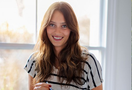 <b> ACHICA baking challenge: </b> We test drive Deliciously Ella's sweet potato brownies