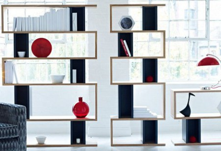 <b> Content by Terence Conran: </b> The Counterpoint Collection, exclusive to ACHICA