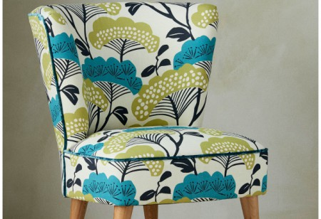 <b> Editor&#8217;s Pick: </b> The must-have armchair