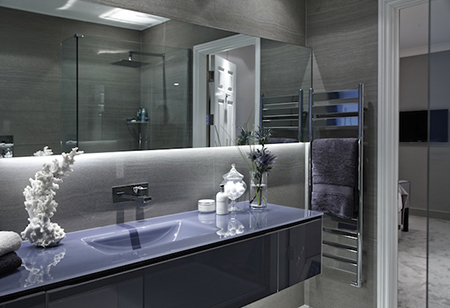 <b> Expert Advice: </b> How to choose the best lighting for your home by Boscolo&#8217;s Neha Shah