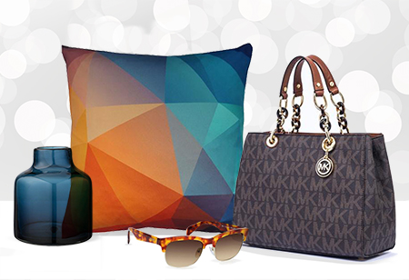 <b> Christmas gift ideas for her: </b> Perfect presents for family and friends