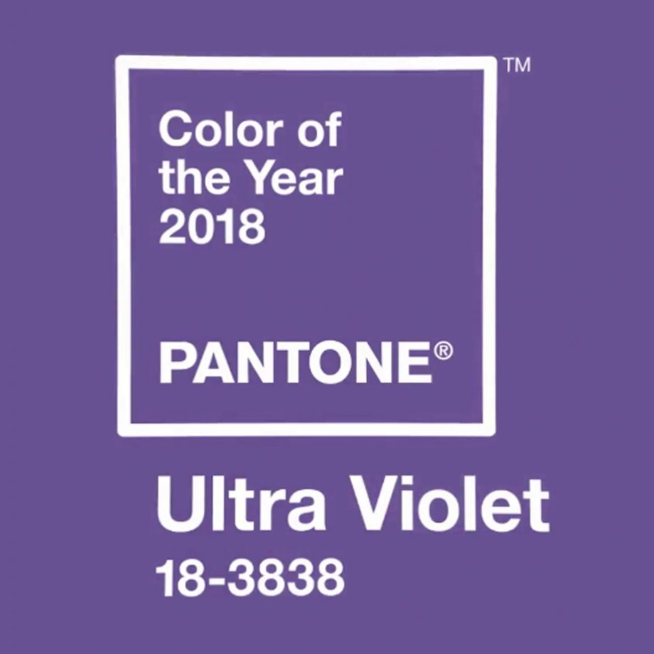 Pantone-colour-of-the-year-920x920