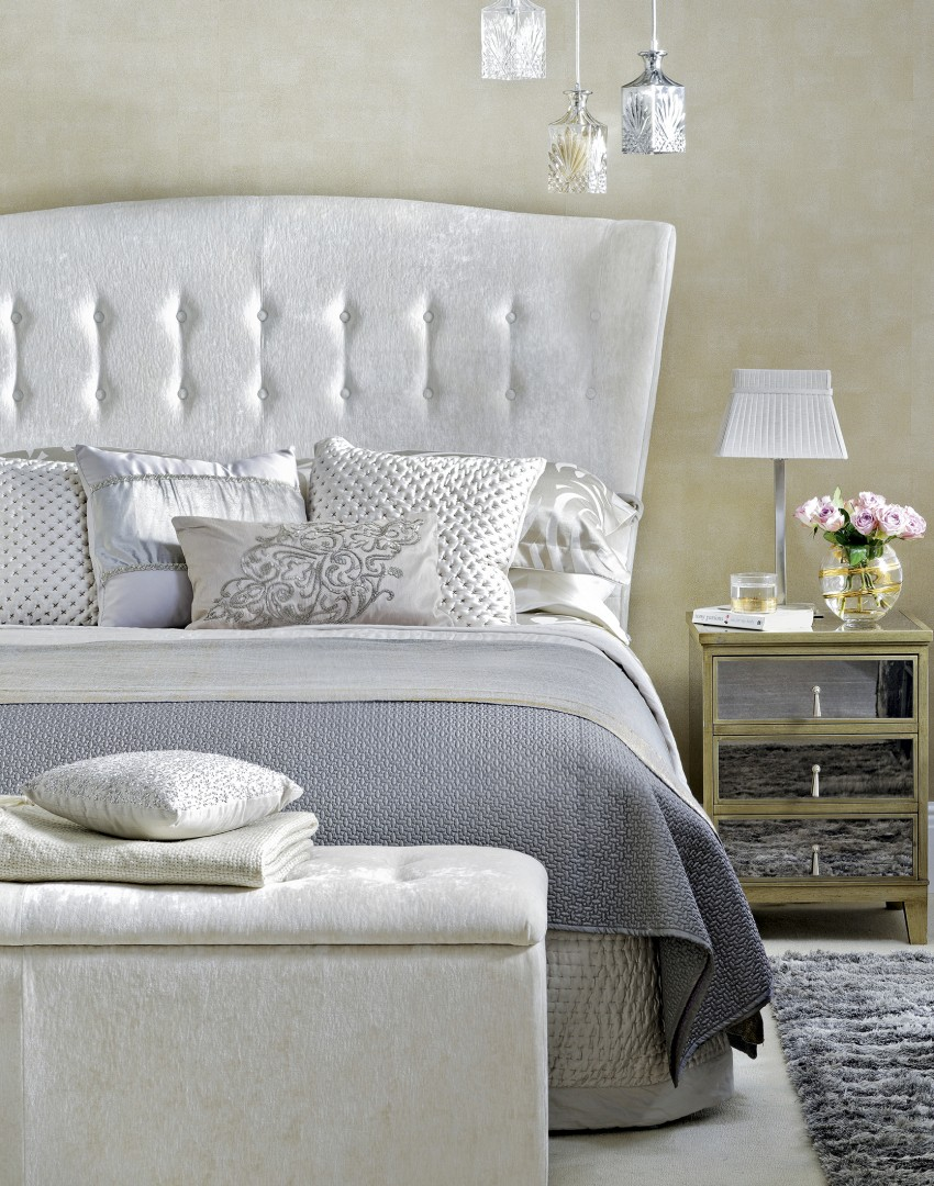 Dominic Blackmore for Ideal Home