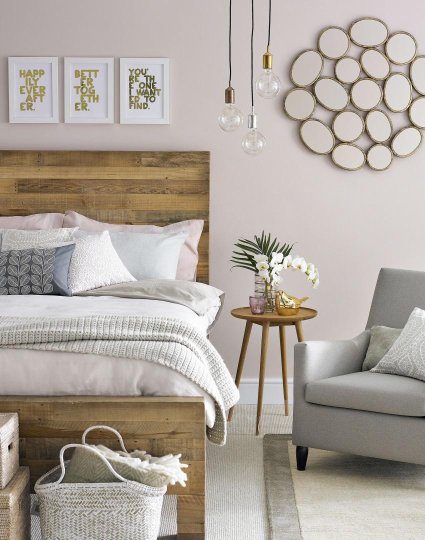 David Brittain for Ideal Home